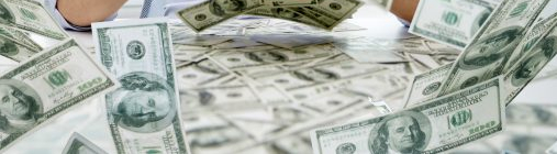 債権回収、金銭問題